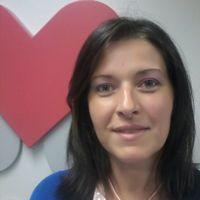 Sabrina Bignotti