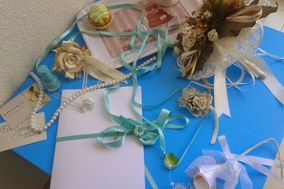 Wedding Planner Lucy