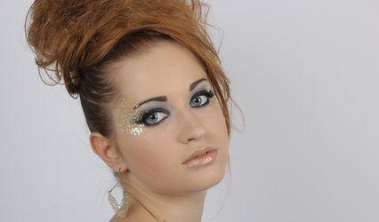 Annalisa Bizzarri