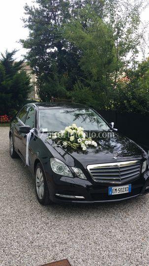 Auto Matrimoniale