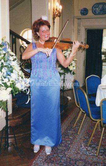 Musica matrimonio Casale