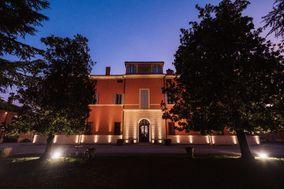 Villa Forni