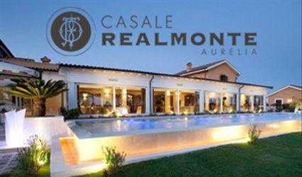 Casale Realmonte 1
