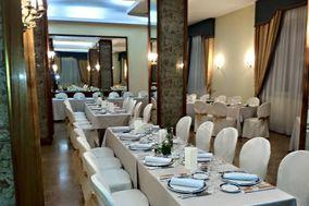 Hotel Jolly Di Fedele Di Marco