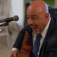 Massimo  Bevilacqua
