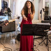 Doriana Violi