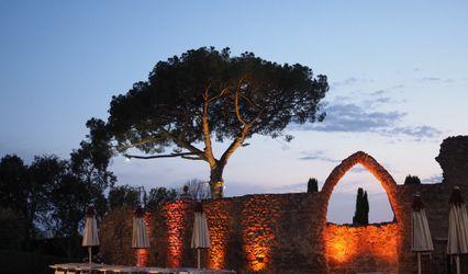 Casale Certosa