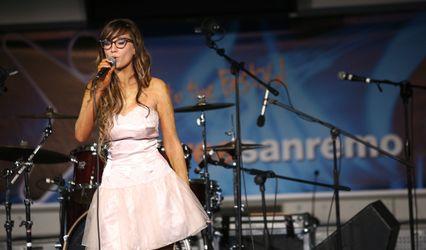 Cristina Meschia 1