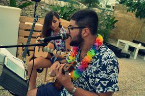 Manolibera Duo