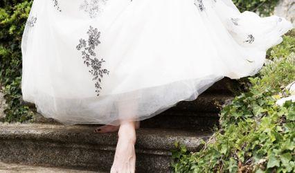 Anna Aldighieri Fotografia