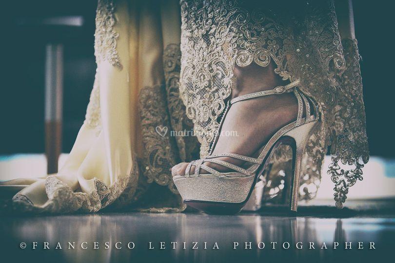 Francesco Letizia Photographer