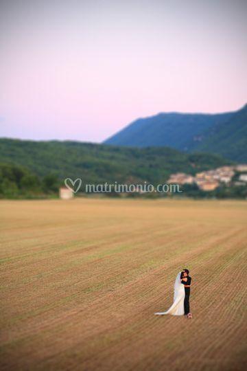 Abruzzo - L'aquila