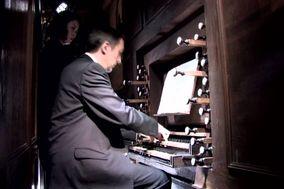 Serena Violinista, organista e cantante