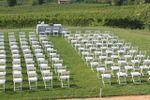 CERIMONIA CIVILE di Tenuta vinicola Le Forge