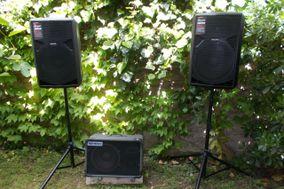 Ossim Audio Service