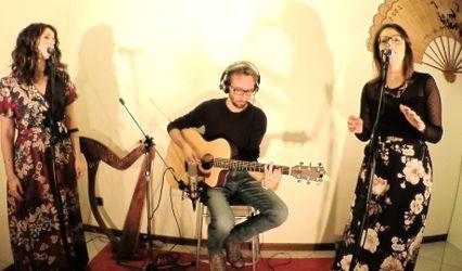 BlankSpace Trio