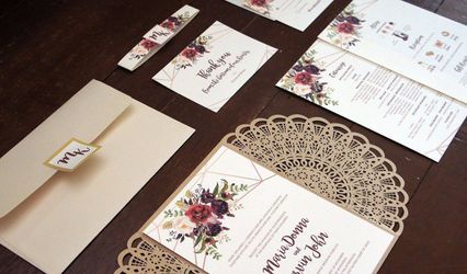 Mémoire Events & Wedding Service