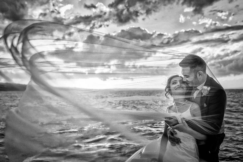Enzo Quartarone Photographer