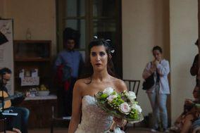 Melissa Matteucci