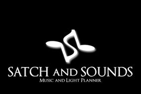Satch and Sounds