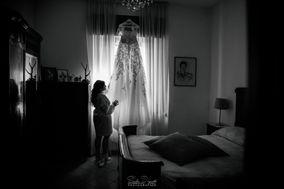 Sandro Ingenito Photographer