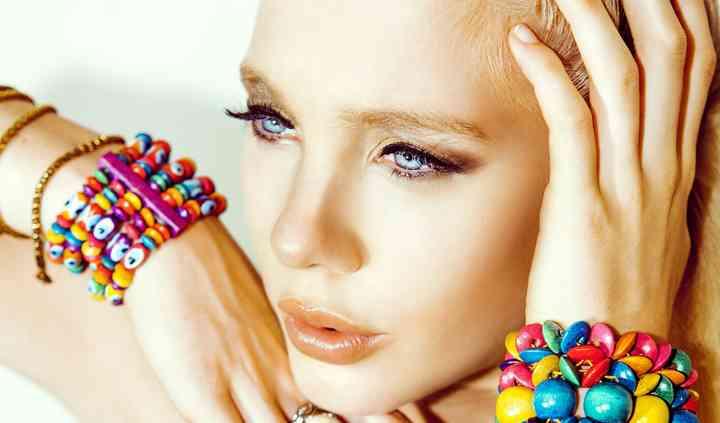 Shaymaa - Makeup Artist