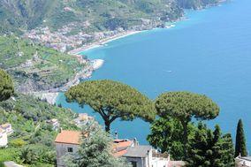 Agenzia Holiday in Amalfi