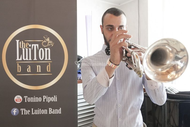 The LuiTon Band