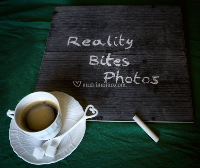 RBcoffee