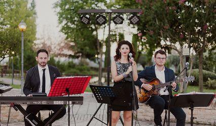 The LuiTon Band