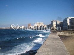 Isola di Cuba