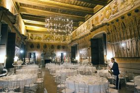 Events Musica Caserta