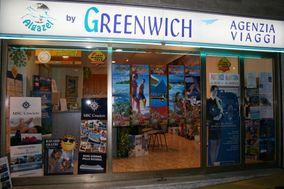 Greenwich Viaggi Turismo