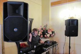 David DJ Music Show