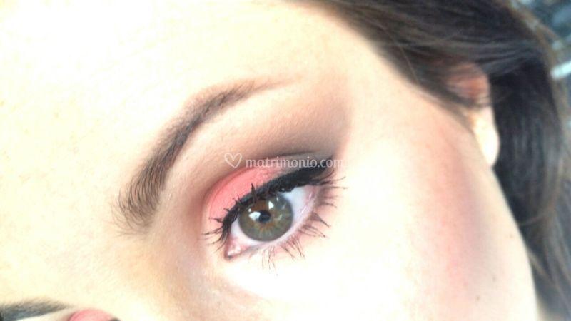 Chiara Makeup Studio