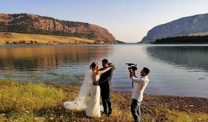 Daniele Corallini Videomaker Fotografo