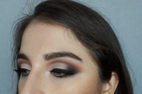 Michela Make-up