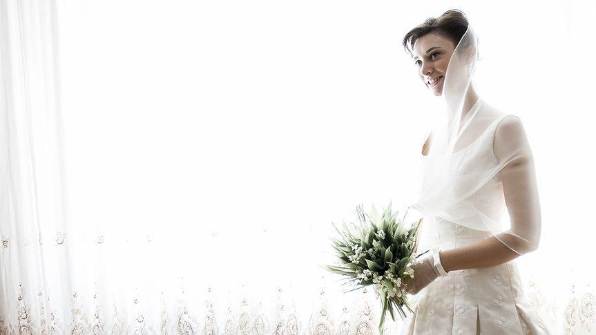 Matrimonio Brianza fotografo