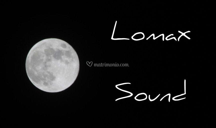 Lomax Sound