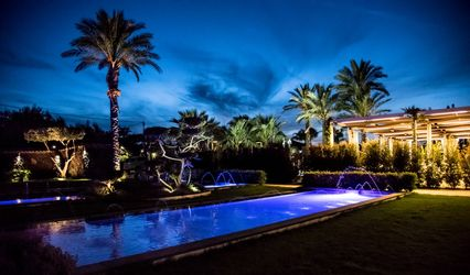 Villa Garufi 1