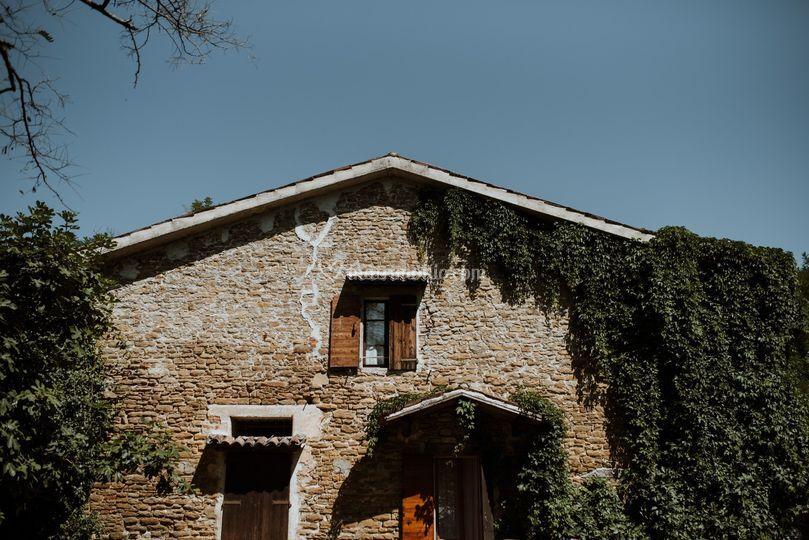 Casolari del Parco-Brisighella