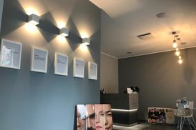 Beauty Corner Estetica