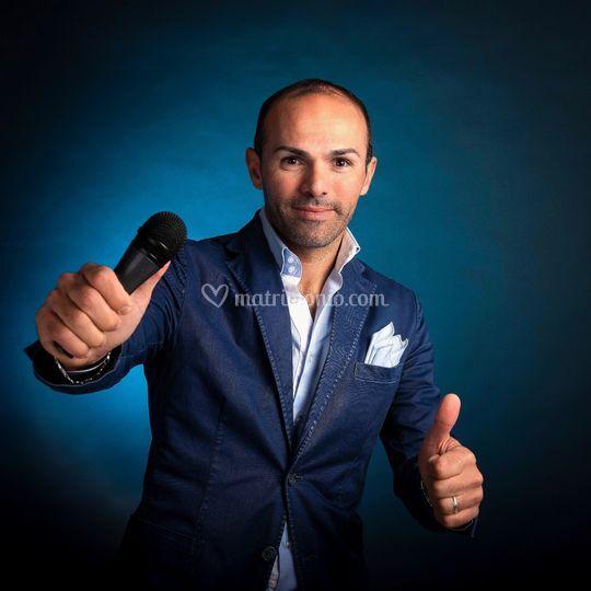 Aldo DJ