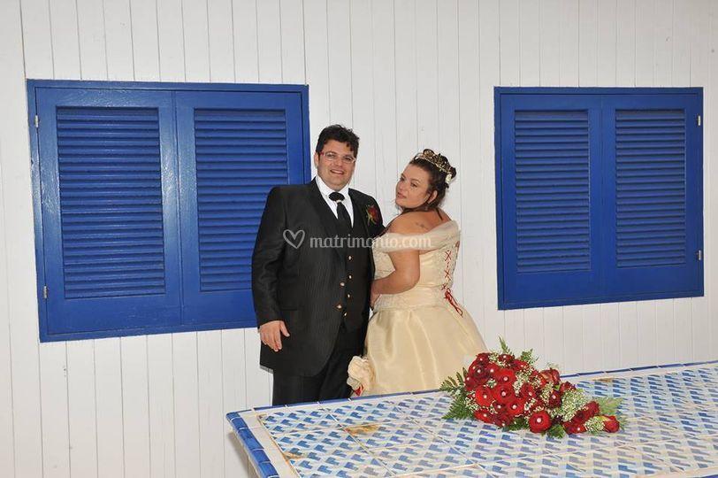 Post nozze
