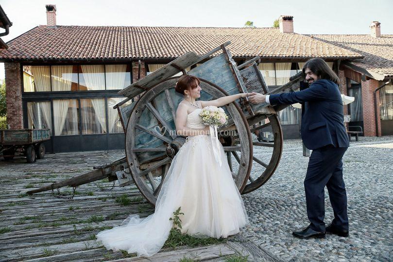 Massimo Girini Foto e Video