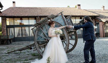 Massimo Girini Foto e Video 1