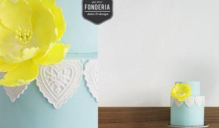 Fonderia Dolci & Design 1