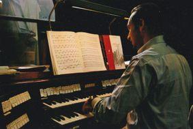 Musica di qualità per Cerimonie