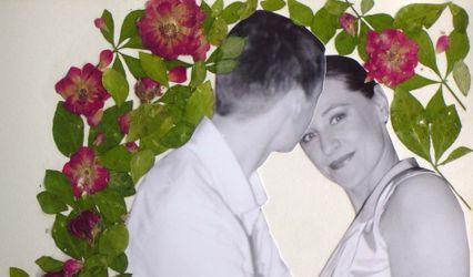 Album da favola di Daniela Maestrelli