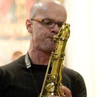 Gaetano Tucci